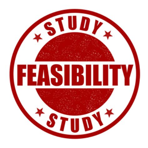 A CASE STUDY ON FEASIBILITY ASSESSMENT OF A THESIS